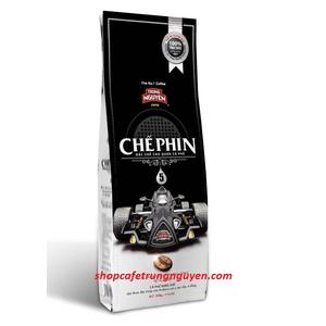 Cà phê chế phin sô 5 Trung Nguyên (500gr)