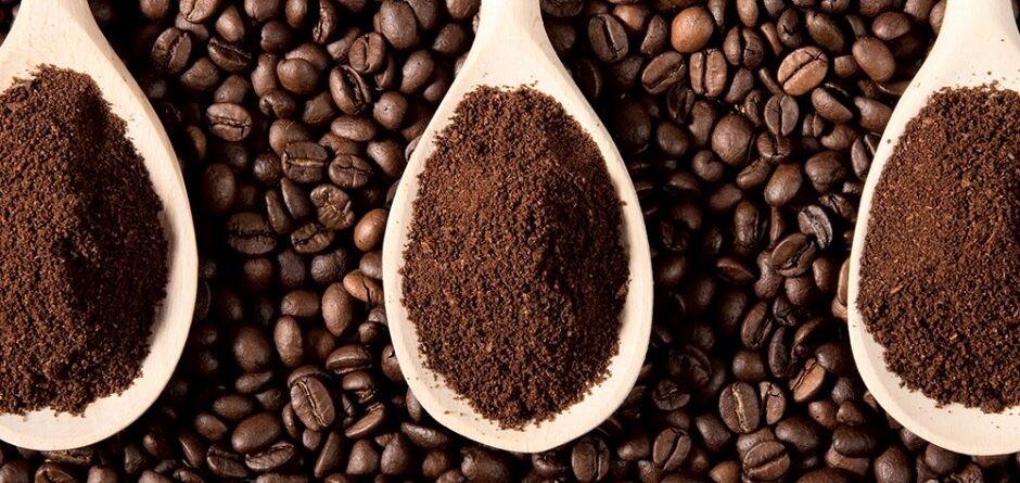 Cà phê Chồn Hoàng Gia 200gr
