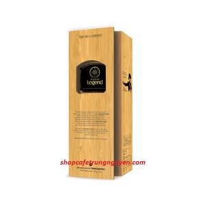 Cà Phê Chồn Legend Trung Nguyên (225gr)