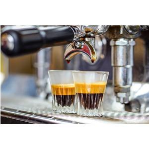 Cà phê espresso là gì? Mua cà phê espresso ở đâu?