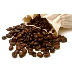 Cà phê Chồn chưa tái chế