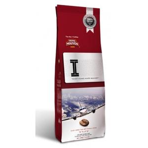 Cà phê Khát Vọng chữ I Trung Nguyên