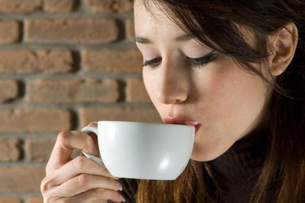 Cafe không đường có thể giúp bạn giảm cân