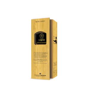 Cà phê Legend Trung Nguyên(225Gram)