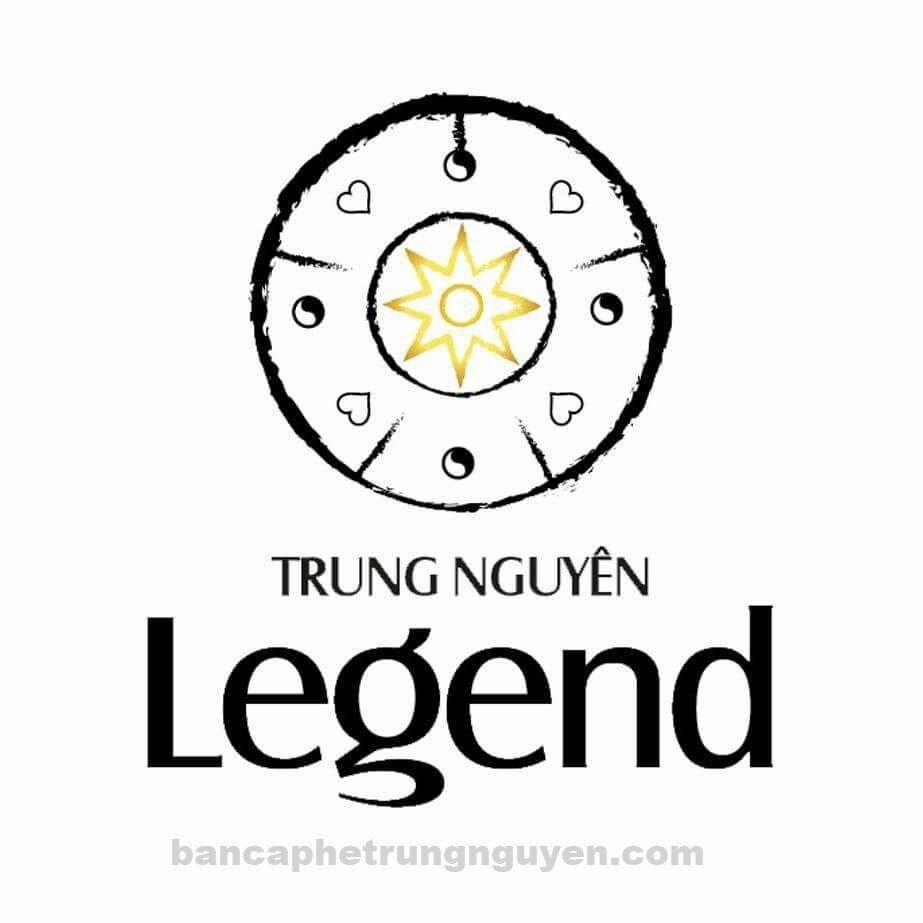 cafe-chon-legend-trung-nguyen