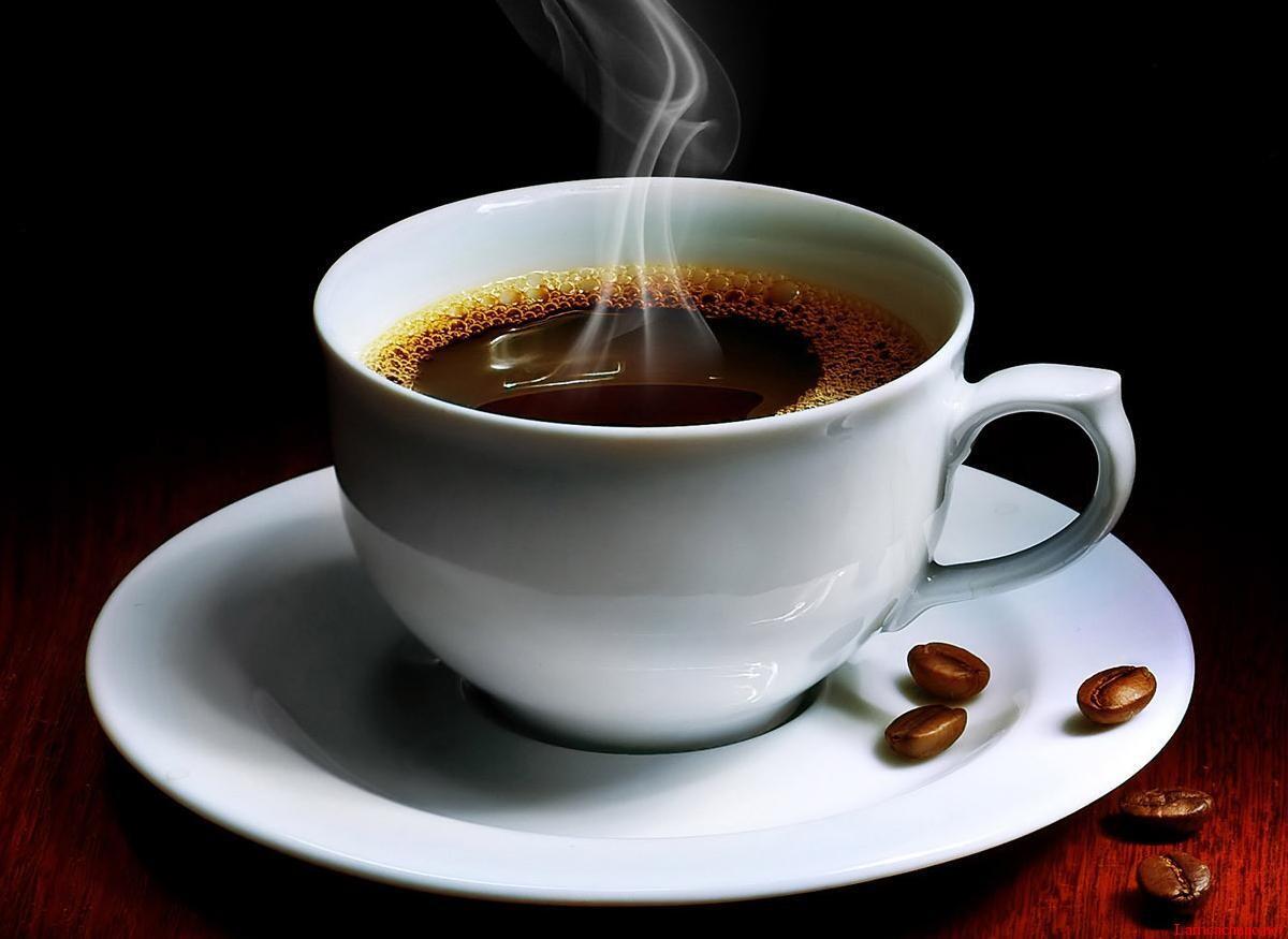 Cà phê đen phin lọc giấy, Cà phê con sóc, Cà phê trung nguyên, ca phe con soc ha noi, ca phe con soc hcm, cafe con soc