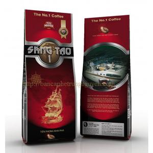 Cà phê Sáng tạo 1 Trung Nguyên - 340 gram