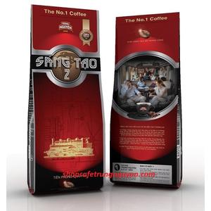 Cà phê Sáng Tạo Số 2 Trung Nguyên (340gr)