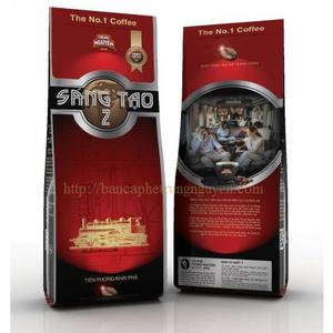 Cà phê Sáng tạo 2 Trung Nguyên - 340 gram