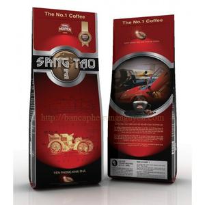 Cà phê Sáng tạo 3 Trung Nguyên - 340 gram