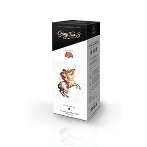Cà phê Sáng tạo 8 Trung Nguyên ( Hộp 500gram)