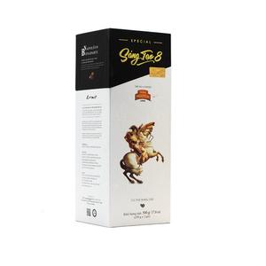 Cà phê Sáng tạo 8 Trung Nguyên - 500gr