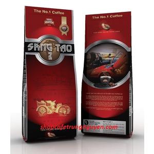 Cà phê Sáng Tạo Số 3 Trung Nguyên (340gr)