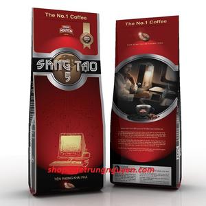 Cà phê Sáng Tạo Số 5 Trung Nguyên (340gr)
