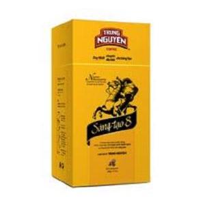 Cà phê Sáng tạo 8 Trung Nguyên (500gr)