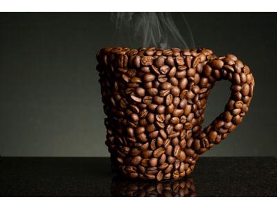 Cà phê Trung Nguyên loại nào ngon nhất