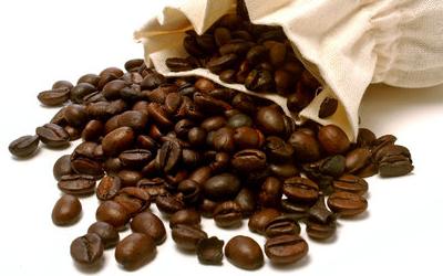 Cà phê hạt Espresso Trung Nguyên