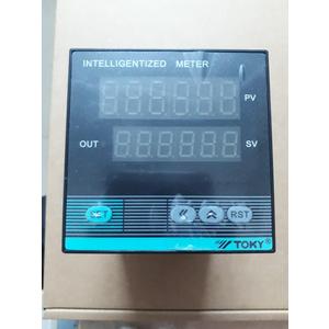Bộ Đếm Counter - Model CA7-RB60W