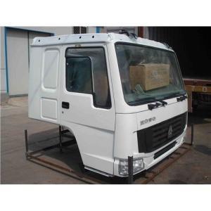 Cabin các loại xe: Faw- Howo- Jac- Hyundai,....