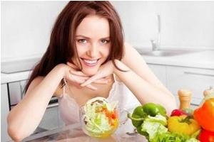 Các bước giảm cân hiệu quả từ bữa ăn sáng