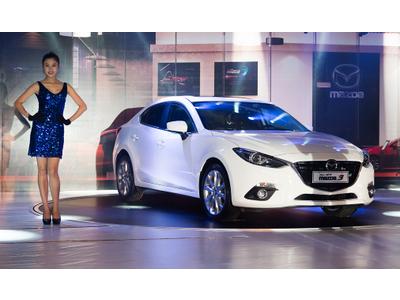 Các chi phí cần thiết khi bạn muốn sỡ hữu một chiếc xe Mazda mới