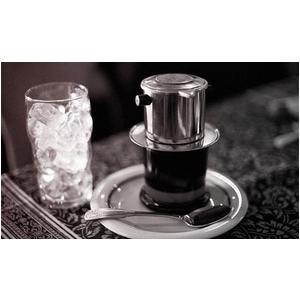 Các công thức pha chế cà phê nổi tiếng Thế giới