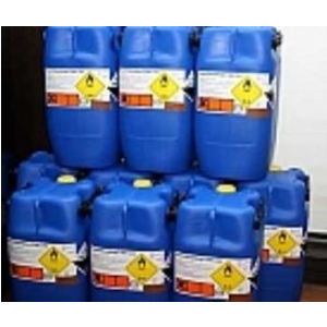 Các loại hóa chất chuyên dùng trong công nghiệp
