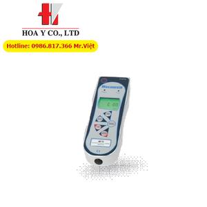 Các loại sensor đo lực kéo và lực nén
