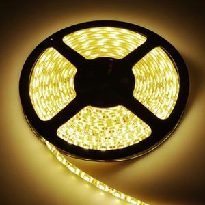 Các sản phẩm về LED chiếu sáng