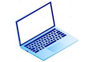 Các thương hiệu Laptop tốt nhất theo từng tiêu chí