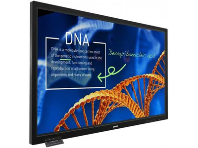 Các ứng dụng dùng màn hình tivi trong trường học
