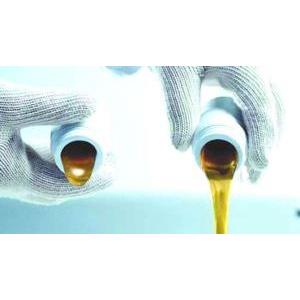 Cách chọn dầu thủy lực để sử dụng đúng