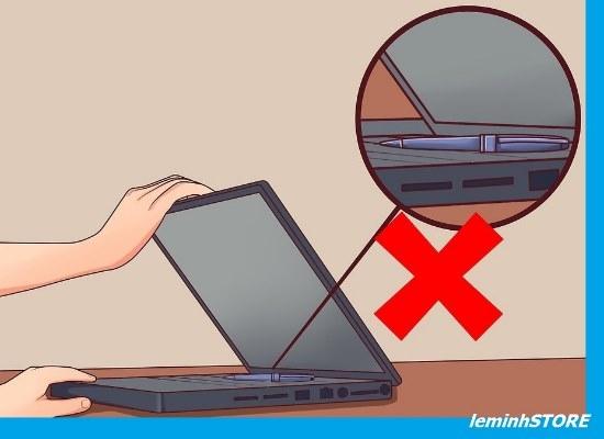 lam-the-nao-de-laptop-cua-ban-sieu-ben