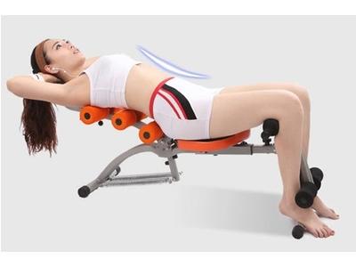 Cách giảm cân hiệu quả nhờ tập thể dục buổi sáng