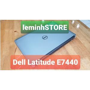 Cách kiểm tra cấu hình trên máy tính Laptop đơn giản dễ kiểm tra