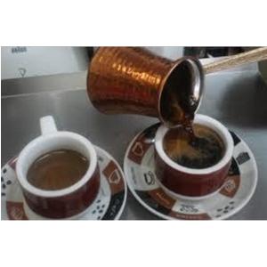 Cách pha cà phê ngon đúng điệu