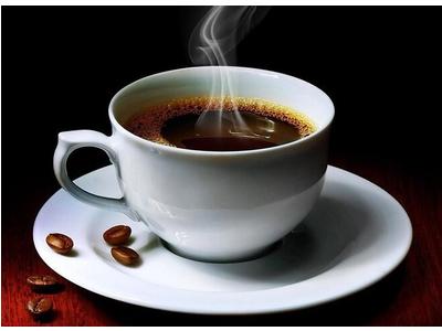 Cách phân biệt cà phê nguyên chất và cà phê không nguyên chất
