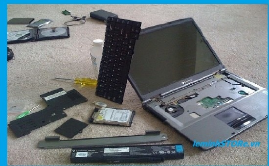 ban-phim-laptop