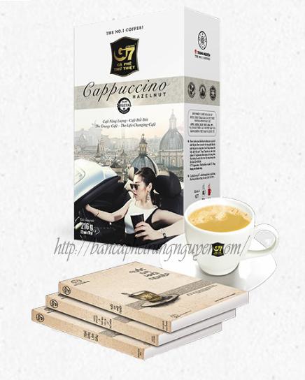 cafe-cappuccino-hazelnut-bao-bi-moi
