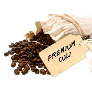 Cafe Hạt Thượng hạng - Premium Culi