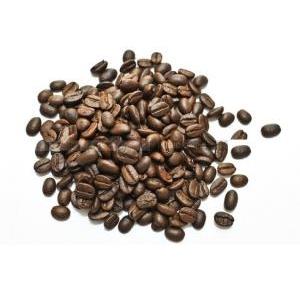 Cà phê hạt cao cấp Trung Nguyên( 500gr)