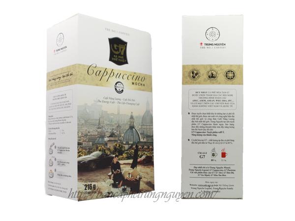 cafe-hoa-tan-g7-cappuccino