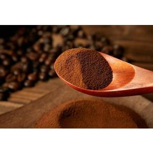 Cafe hoà tan loại nào ngon nhất?