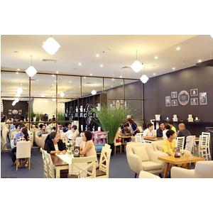 CAFE LEGEND TRUNG NGUYÊN - CAFE LÊN MEN SINH HỌC