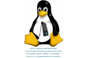 Cài đặt và vận hành hệ thống Server giá rẻ