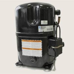 CAJ/TAJ2464Z (1,5 HP)
