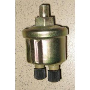 Cảm biến áp suất dầu nhớt (Oil pressure sensor)