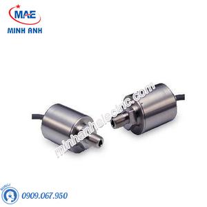 Cảm biến áp suất - Model E8AA Loại Transmitter Thông Dụng (Discontinous)