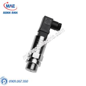 Cảm biến áp suất nước PTL-HEAT-16-V HK Instruments