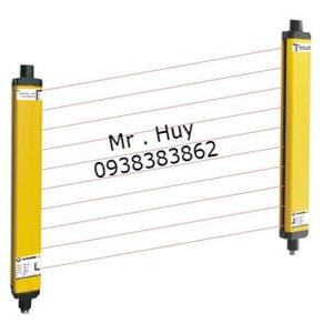 Cảm biến Banner LS2E30-150Q8, LS2LR30-150Q8, LS2LP30-150Q88, LS2E30-300Q8, LS2LR30-300Q8